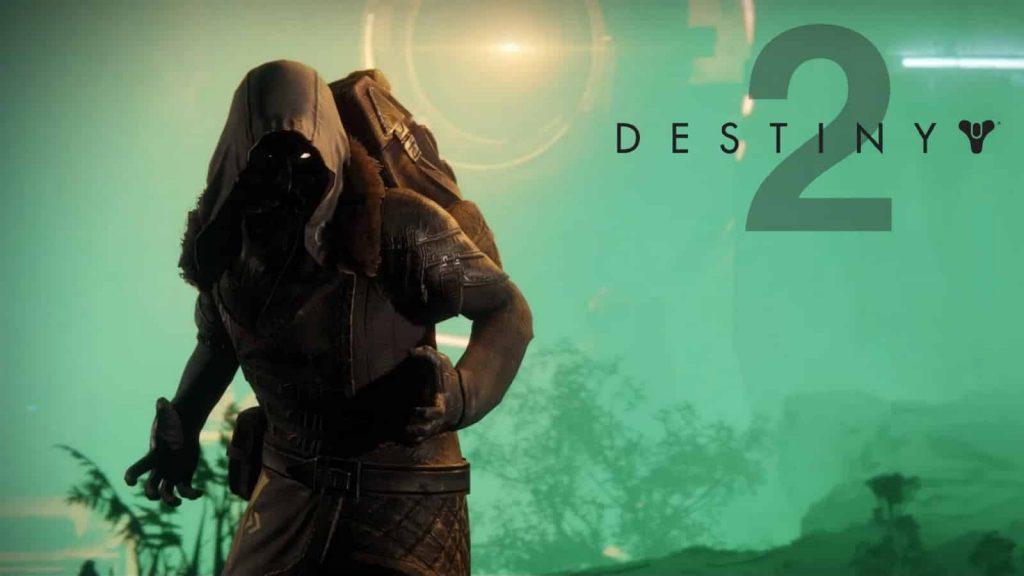 Berita Game 2021: Call of Duty dan Destiny 2