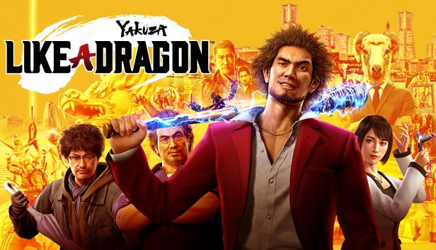 Game PlayStation 5 Terbaik di Tahun 2021 (5)